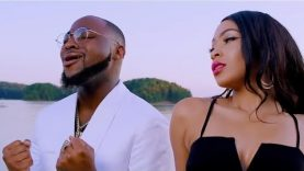 Davido – One Thing (Official Video)