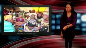 Keeping It Real With Adeola -161 (Why You Should Vote For Jonathan)