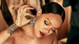 Rihanna – You Know ft. 21 Savage (Official Video)