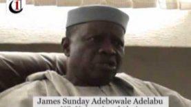 University of Abuja VC reacts to damning education ministry report