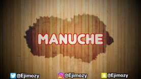 VIDEO INTRO: Subscribe to Manuche