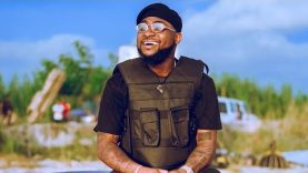 Davido – Risky 2 ft. YoungChap (Official Video)