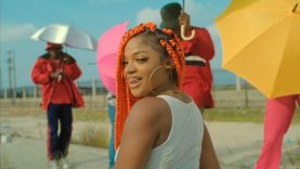 Gfresh – Gucci Baby (Official Video)