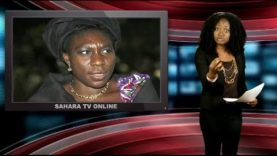 Keeping It Real With Adeola – Episode 102 (Iyabo Obasanjo's Letter)
