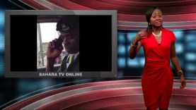 Keeping It Real With Adeola – Eps. 85 (Policeman caught demanding bribe)