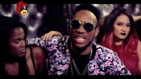 OUR MOTHER IS THE REASON WE'RE STILL TOGETHER – SKUKI (Nigerian Entertainment News)