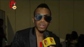 """""""WE MAKE OUR MONEY FROM THE AFRICAN MARKET""""- TEKNO (Nigerian Entertainment News)"""