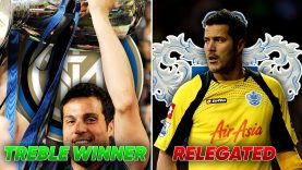 Best Players RELEGATED From Premier League XI!
